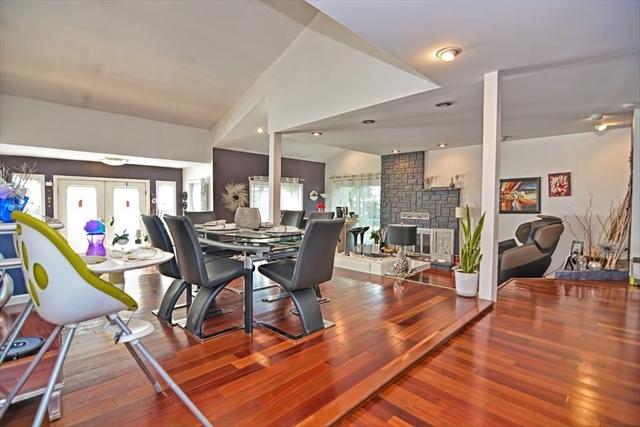 120 Wyman Street Lowell MA 01852