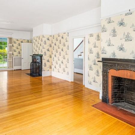 60 Temple Street Newton MA 02465