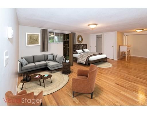 Studio, 1 Bath home in Boston for $199,900