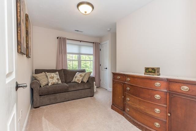 42 Concord Road Chelmsford MA 01824