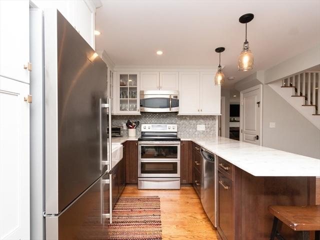790 E Squantum Street Quincy MA 02171