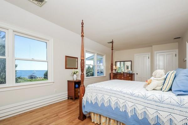 307 Ocean View Avenue Barnstable MA 02635