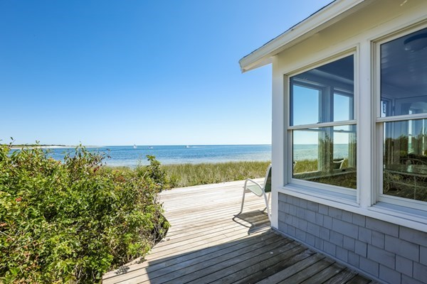 307 Ocean View Avenue Barnstable MA 02635