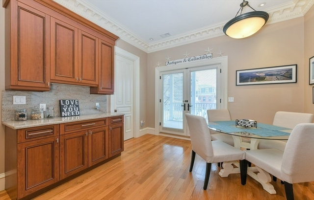 61 M Street Boston MA 02127