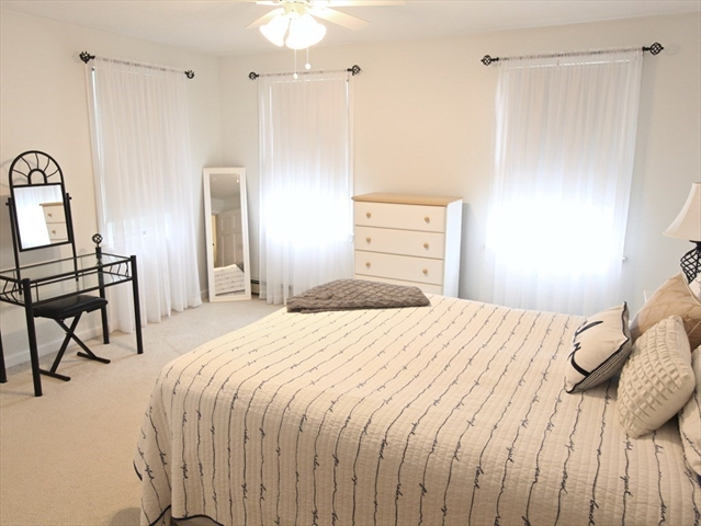 270 Grange Park Bridgewater MA 02324