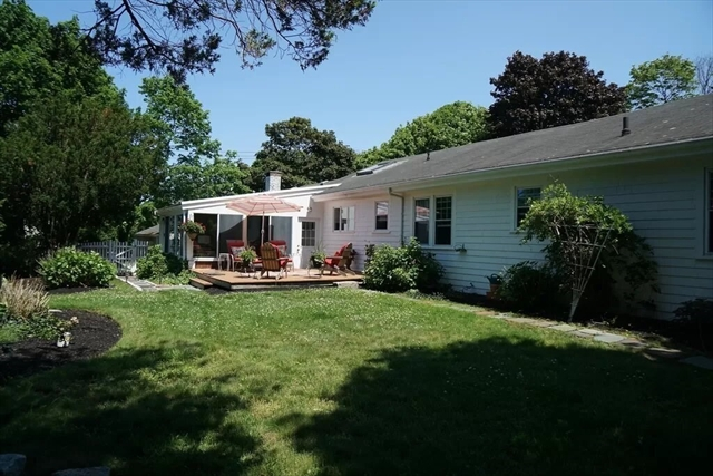 603 Hatherly Road Scituate MA 02066