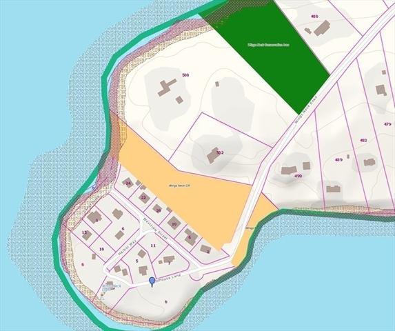 10 Harbor Way Bourne MA 02559