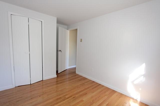 30 Broadsound Avenue Revere MA 02151