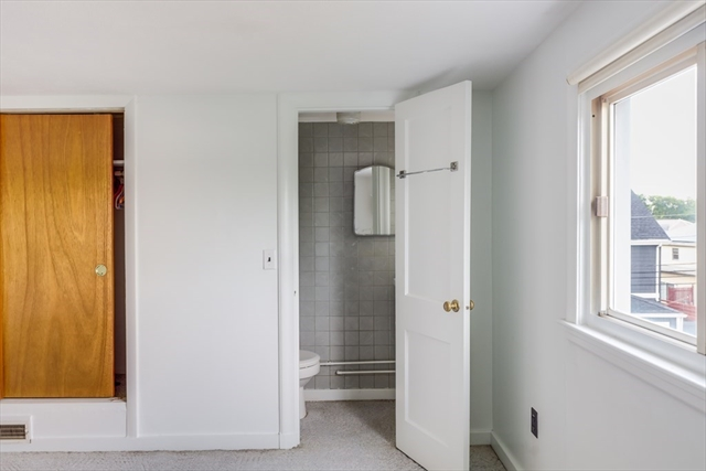 45 Fremont Street Winthrop MA 02152