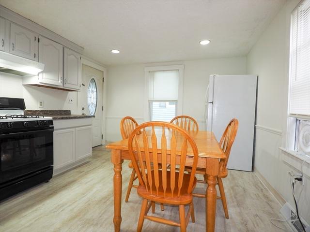 132 W 6Th Street Lowell MA 01850