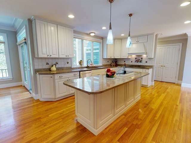 348 Pope Road Acton MA 01720