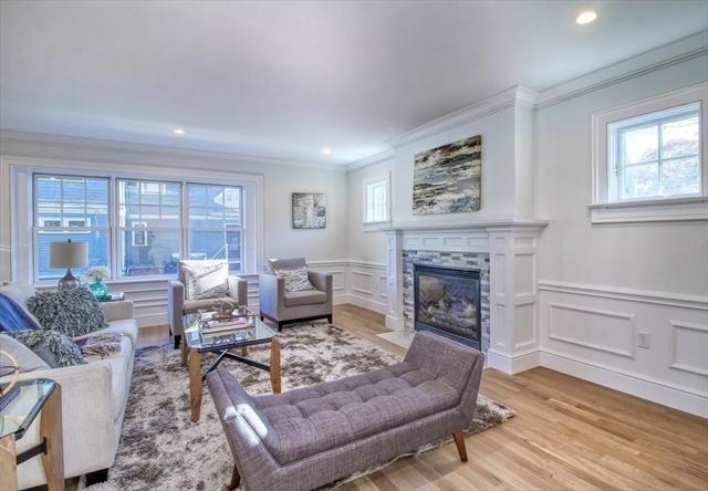 8 Kirk Street Boston MA 02132