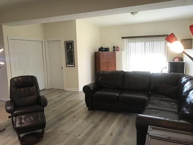 266 Everett Street Middleboro MA 02346