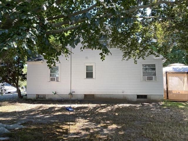 12 N Pleasant Street Dartmouth MA 02748