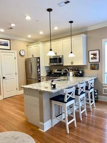 283 Dorchester Street Boston MA 02127
