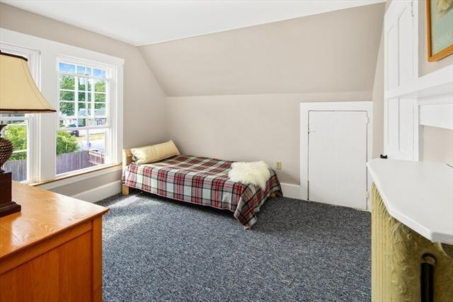 383 Pond Street Weymouth MA 02190