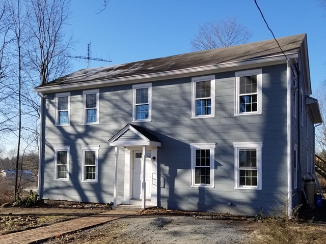 436 Neck Road Lancaster MA 01523