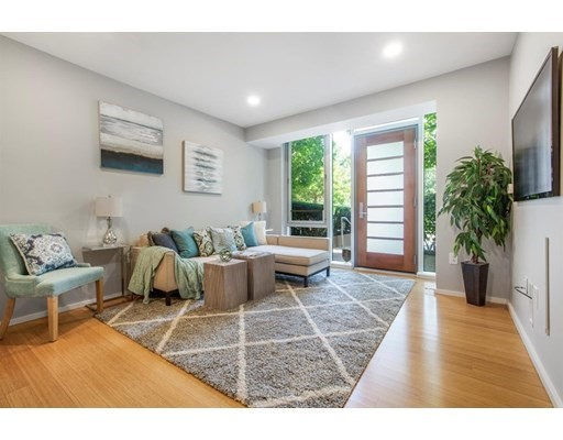 Property for sale at 2 Earhart St. - Unit: 131, Cambridge,  Massachusetts 02141