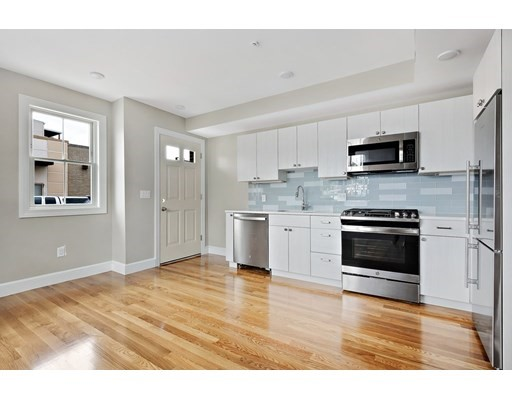 1 Bed, 1 Bath home in Boston for $499,900