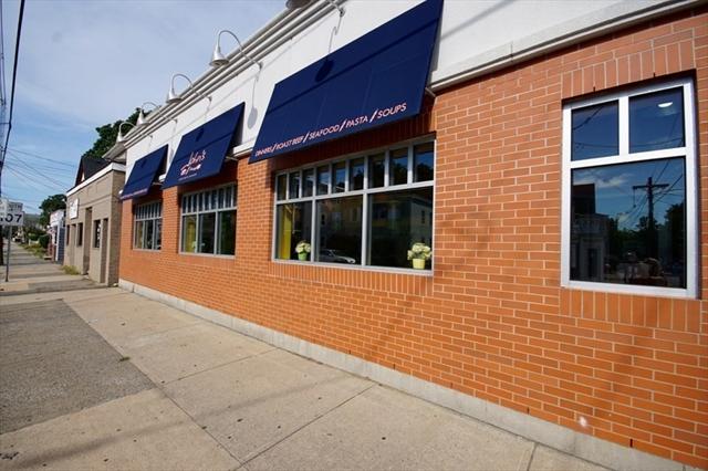 111 Western Avenue Lynn MA 01904