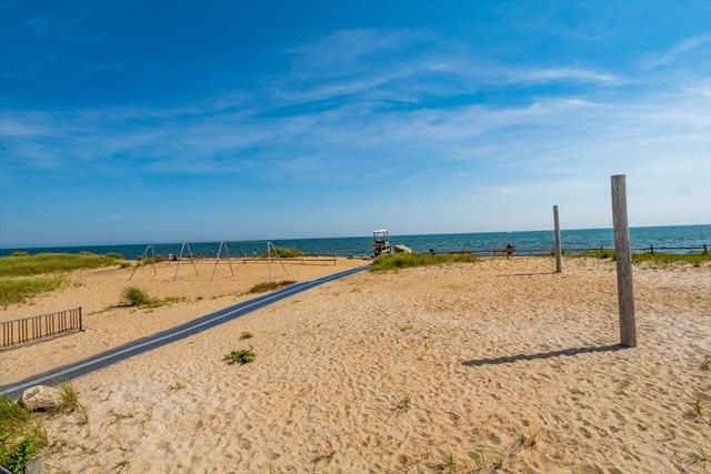 73 Ocean Drive Dennis MA 02639