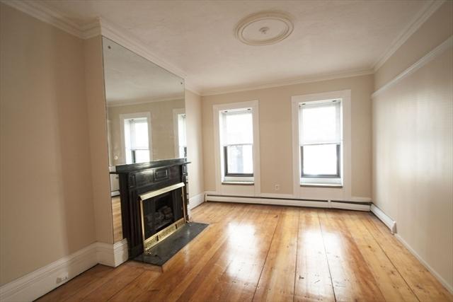 192 Salem Street Boston MA 02113