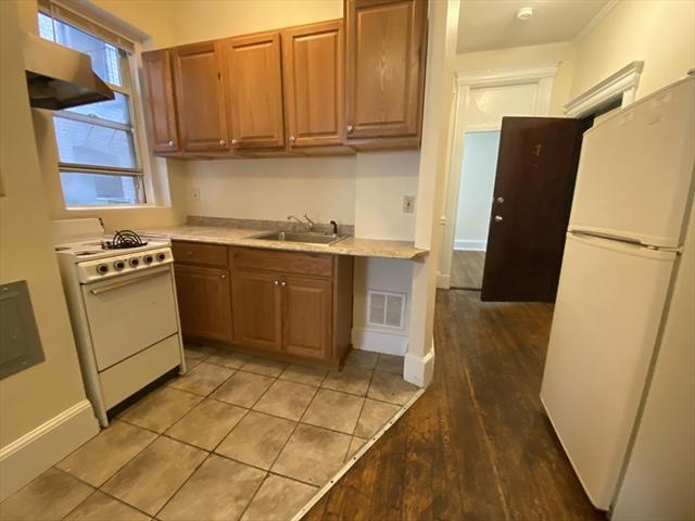 327 Huntington Avenue Boston MA 02115
