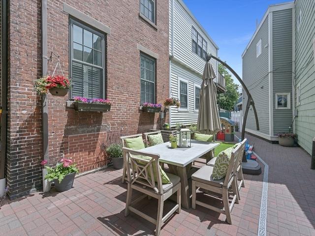 39 Union Street Boston MA 02129