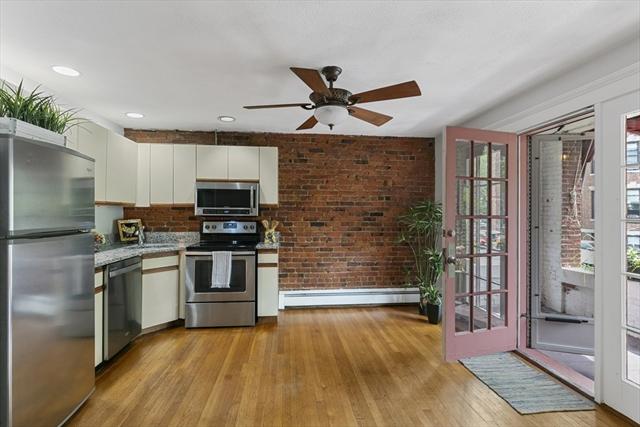 39 South Street Boston MA 02135