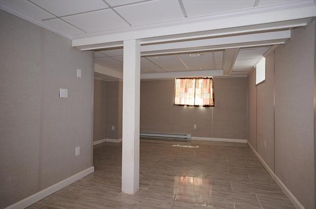 61 Elm Street Medford MA 02155