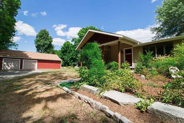 168 Highland Street Middleboro MA 02346
