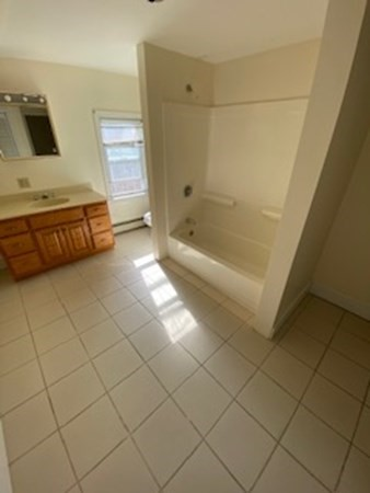 39 Manning Street Medford MA 02155