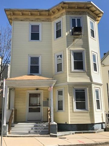 10 Pond Street Boston MA 02125