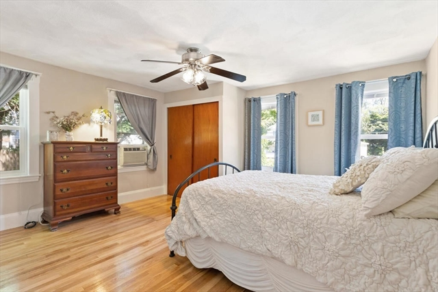 49 Harrison Avenue Wakefield MA 01880