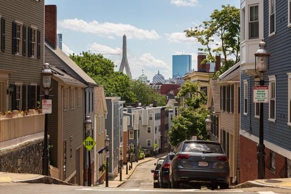 39 Eden Boston MA 02129