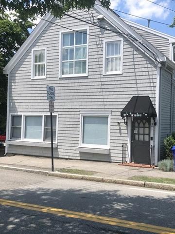 501 Heath Street Brookline MA 02467