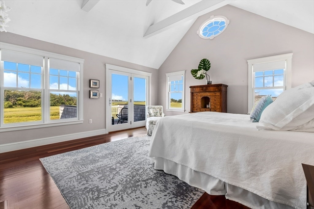 35 Bayberry Road Scituate MA 02066