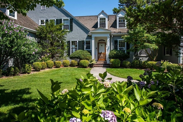 274 Carriage Road Barnstable MA 02655