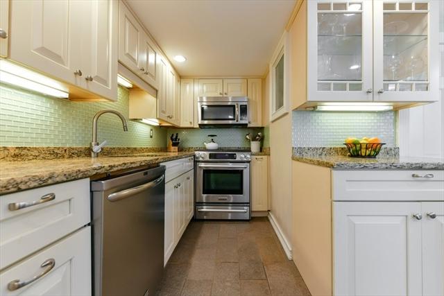 9 Ludlow Street Boston MA 02129