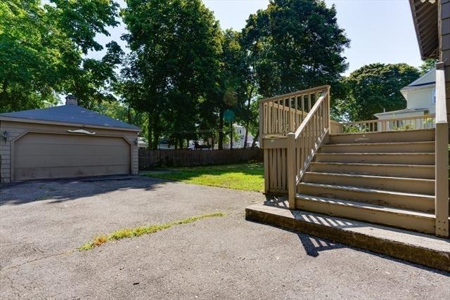 20 Lemoyne Street Braintree MA 02184