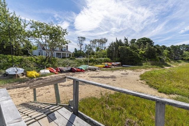 48 Strong Island Chatham MA 02633