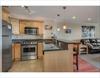 151 Tremont St 27B Boston MA 02111   MLS 72716931