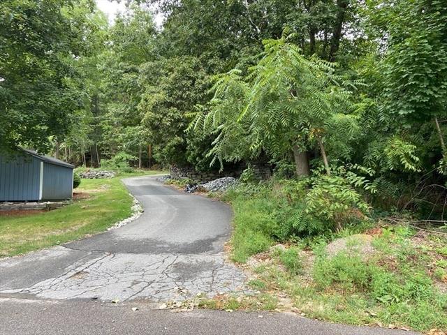 Gover Rd L:A Millbury MA 01527
