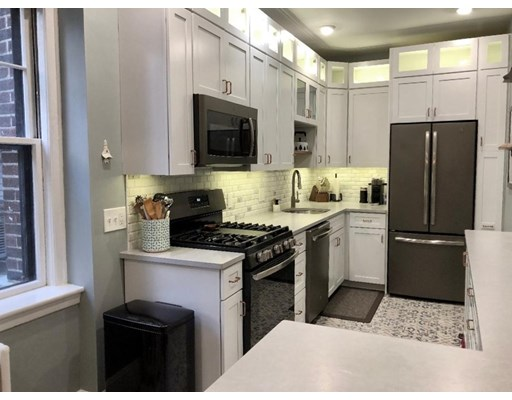 1 Bed, 1 Bath home in Boston for $439,000
