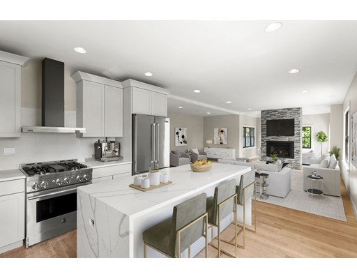 Property for sale at 1 Zamora St - Unit: 2, Boston,  Massachusetts 02130