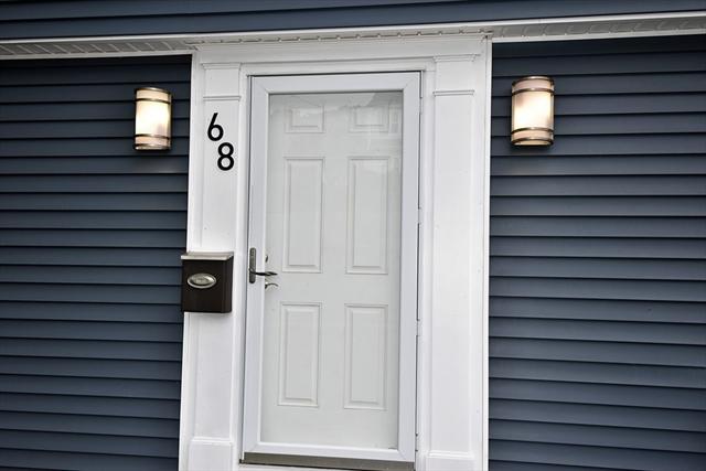 68 Marion Street Natick MA 01760