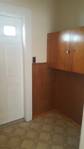 11 Shedd Street Lowell MA 01850