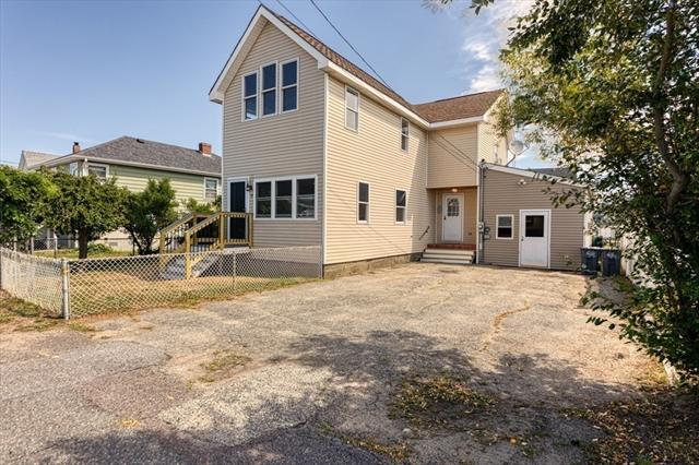 99 Cable Avenue Salisbury MA 01952