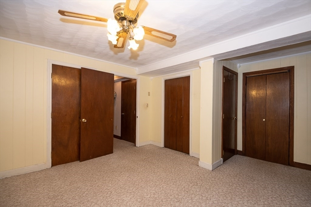 254 South Street Auburn MA 01501
