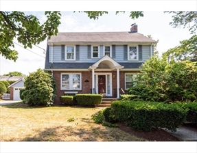 386 Lawrence Rd, Medford, MA 02155